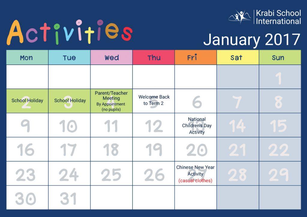 jan-activities